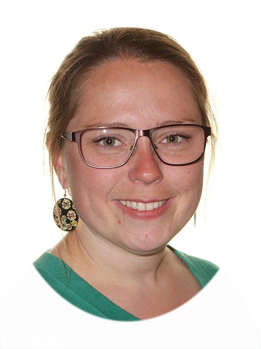 Anna Bindesbøll